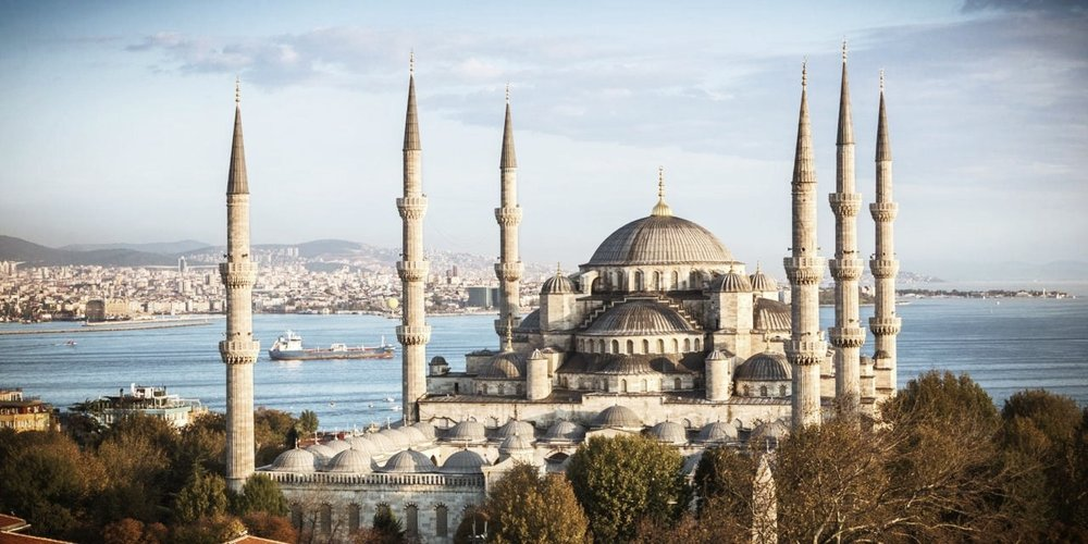 ACE-CAMPS-ISTANBUL.jpg