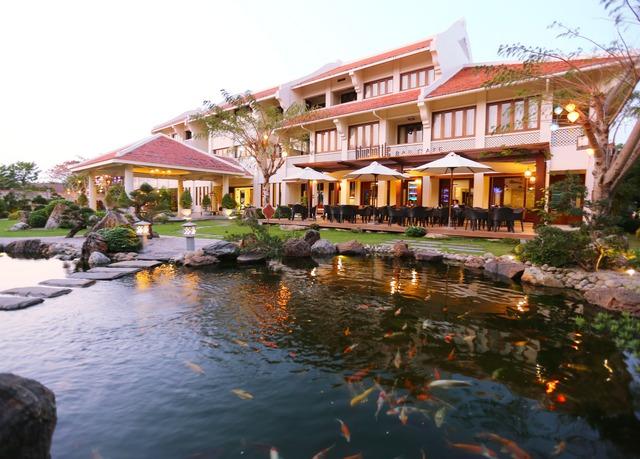almanity hoi an resort.jpg
