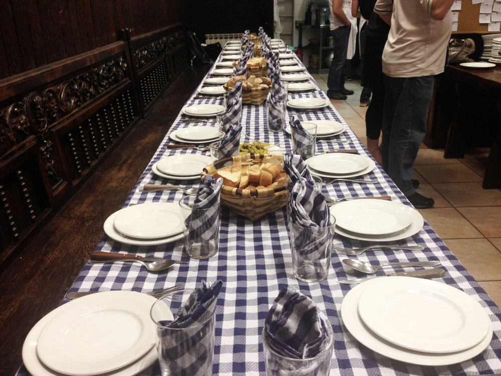 Gastronomic Society.JPG