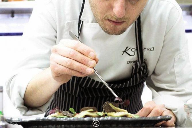 Dani-López-the-chef-of-Kokotxa-Courtesy-of-Kokotxa.jpg