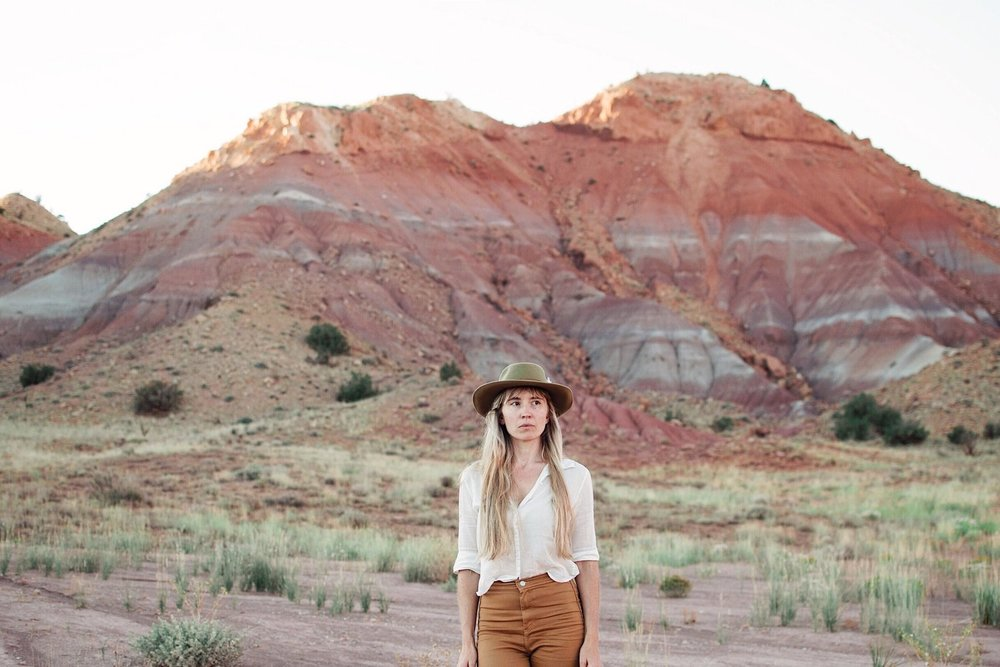 portrait+at+Ghost+Ranch.JPG