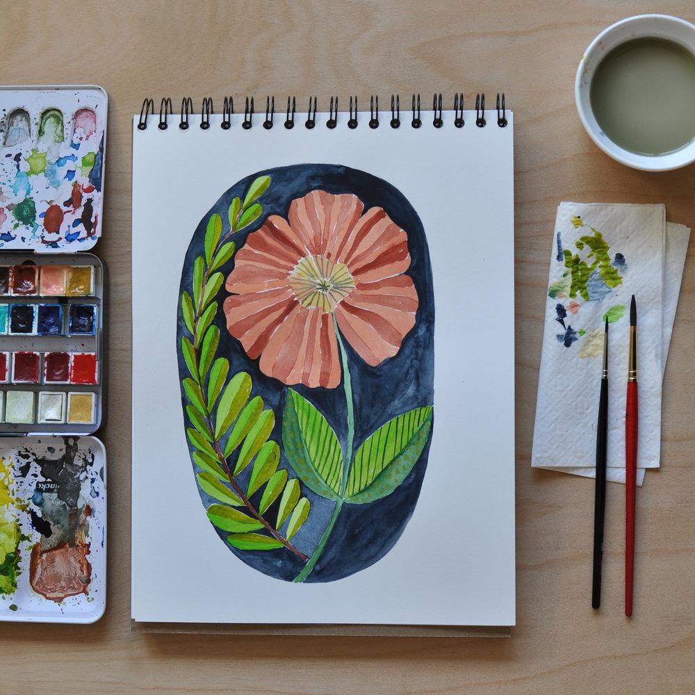 flower water colour.jpg