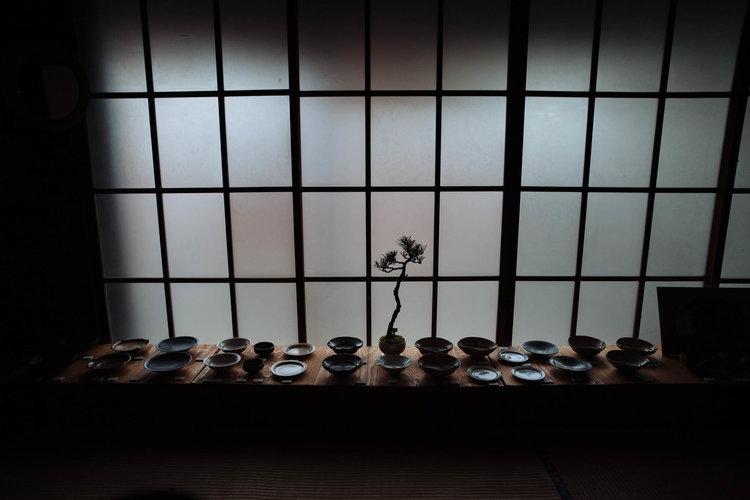 草伝社-7.jpg