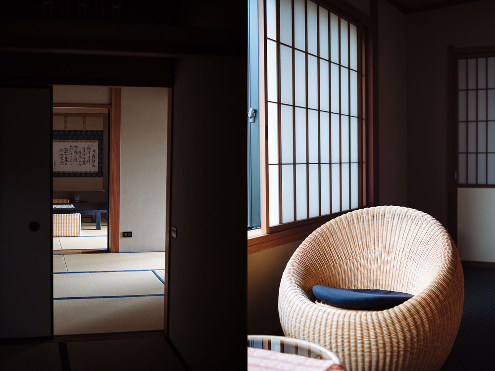 YoyokakuDiptych1.jpg