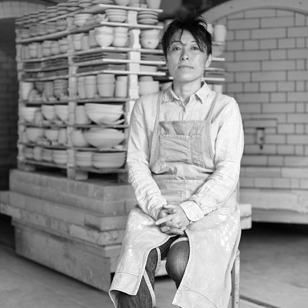 Hanako Nakazato Portrait.jpg