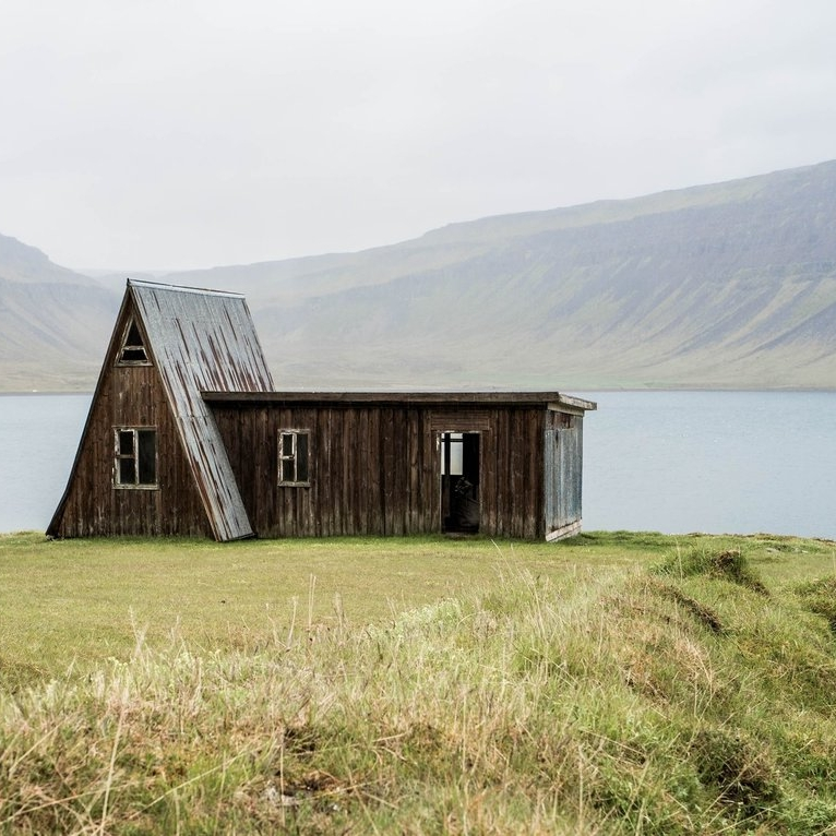 REYKJAVIK, ICELAND - Exploring Reykjavik, the culinary scene, visits to local farms and makers, exploring volcanic landscapes and waterfalls