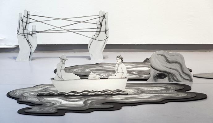 tegnerforbundet detalj båt och händer 2 mb.jpg
