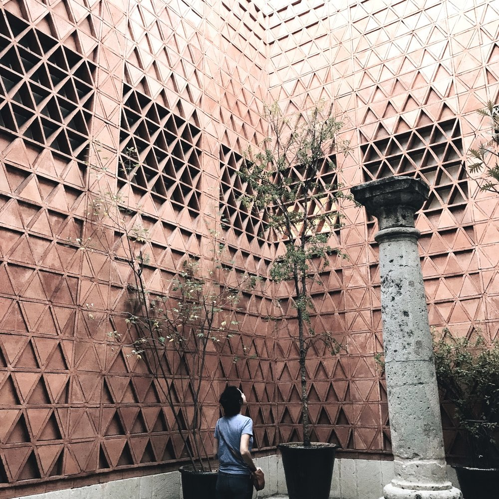 the crafts + FOOD of oaxaca city, mexico - WEAVING, embroidery, NATURAL DYEING + POTTERY in oaxaca, NOVEMBER 14 - 20, 2019 IS SOLD OUTNEW DATES OPEN: NOVEMBER 21 - 27, 2019