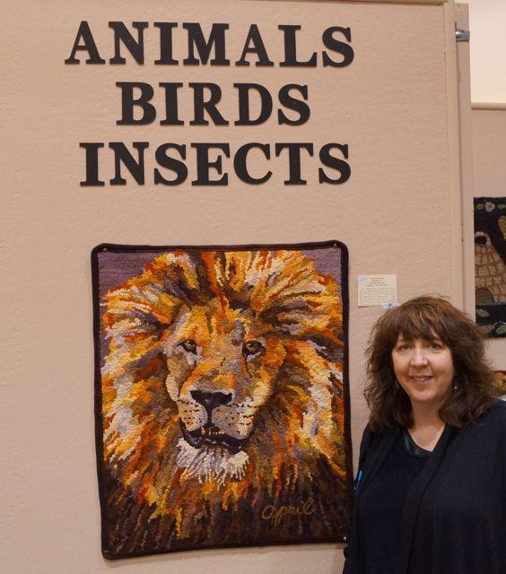 me and lion.jpg