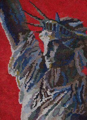 lady liberty-1-1.jpg