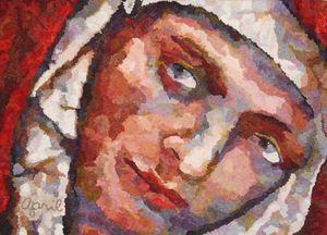 Mary Magdalene-DeConick.jpg