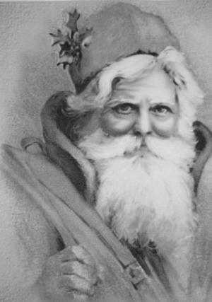 postcard santa.jpg