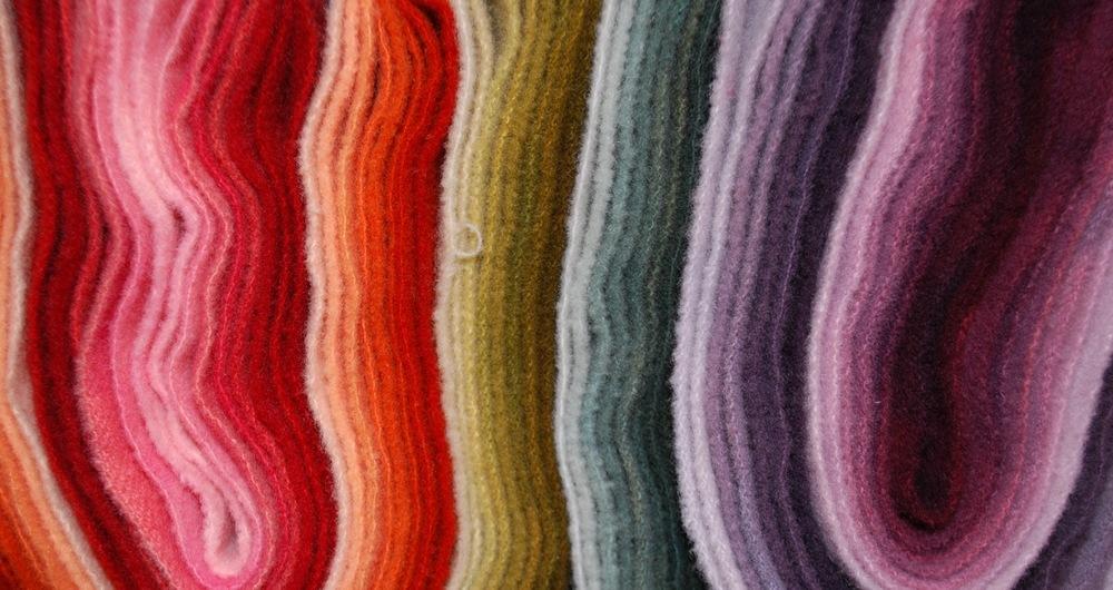 Wool 2-DeConick.jpg