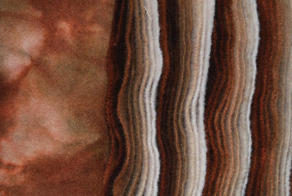 Wool 4-DeConick.jpg
