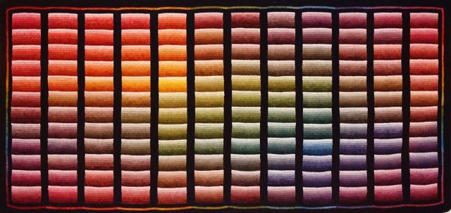 palette rug 3.jpg