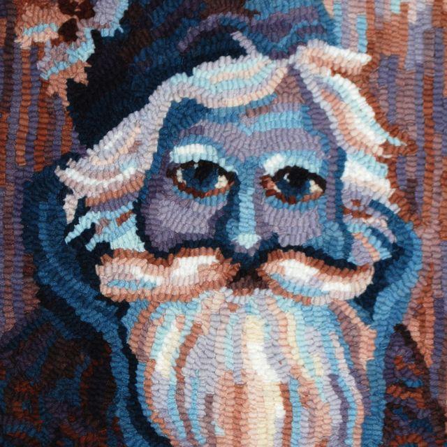 Santa 7.jpg