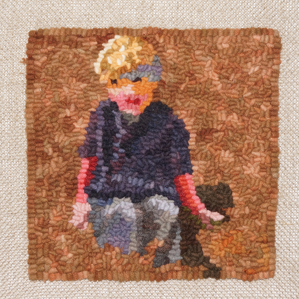 Sandy Boy-#8 in Nine series.jpg