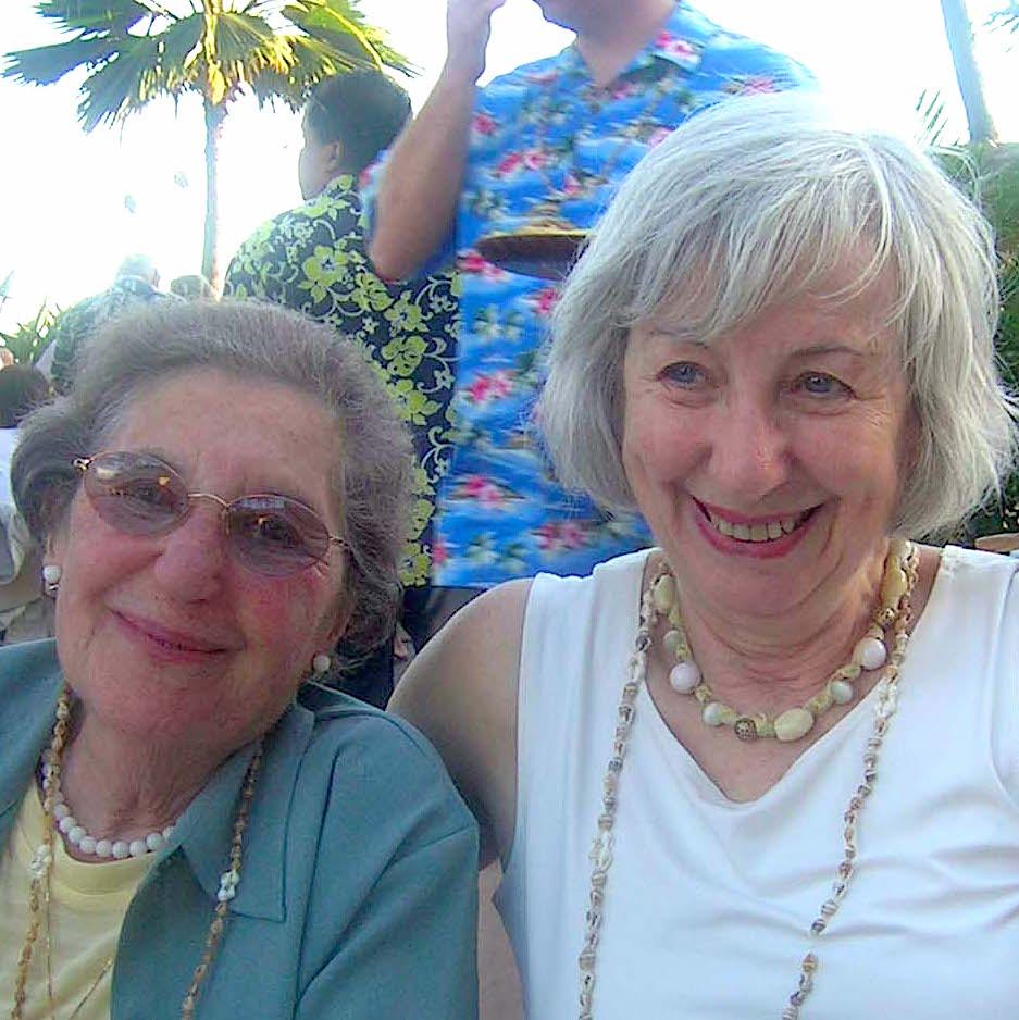 Martha Rosenfeld cropped.JPG
