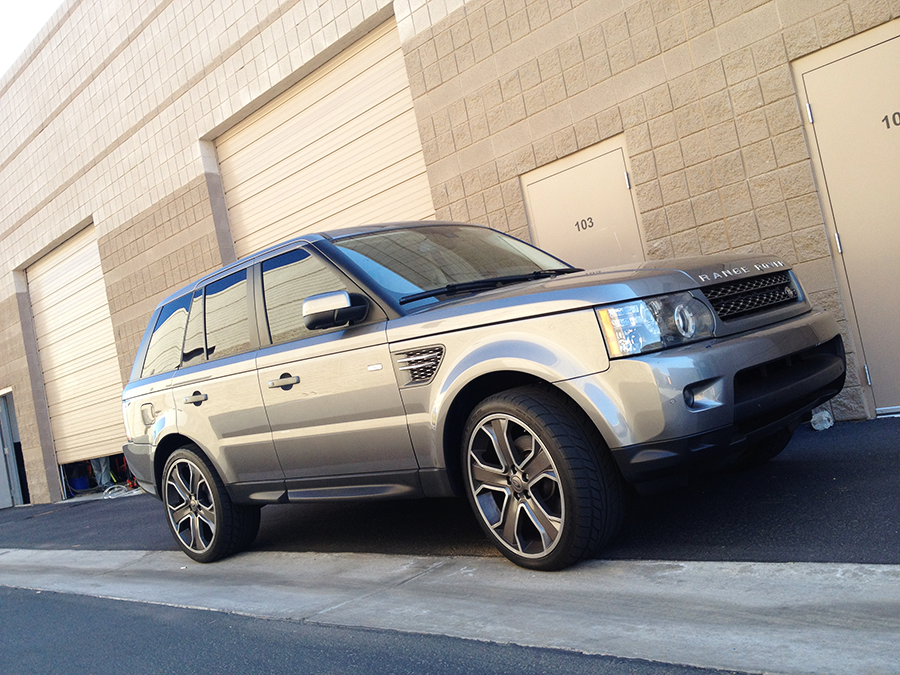 sc range rover (1).png