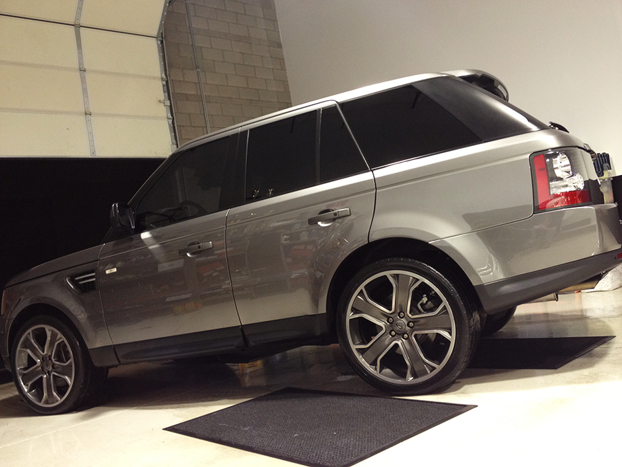 sc range rover (7).png