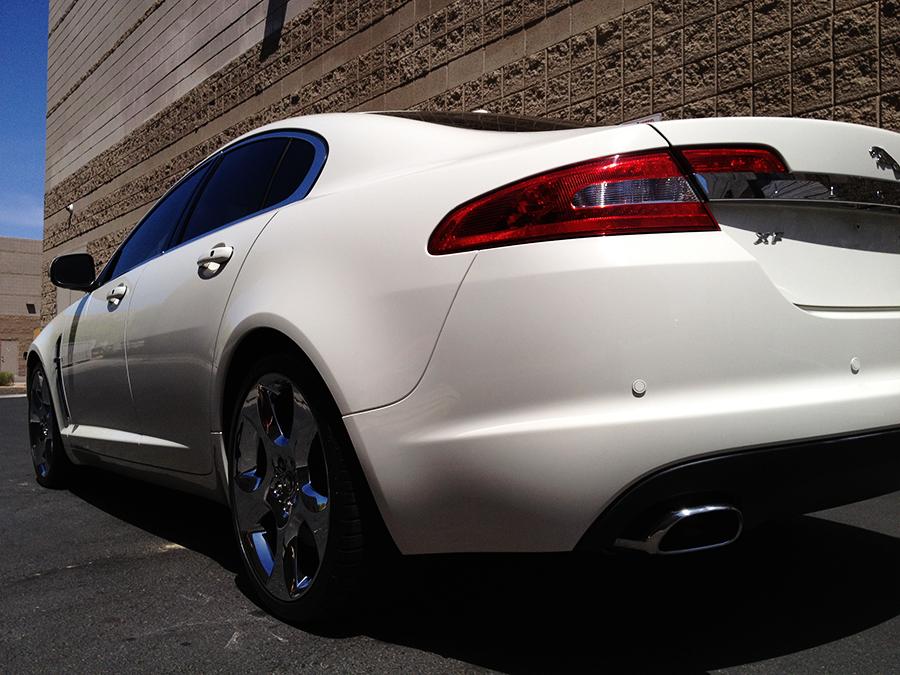 2010-jaguar-xf-(31a).png