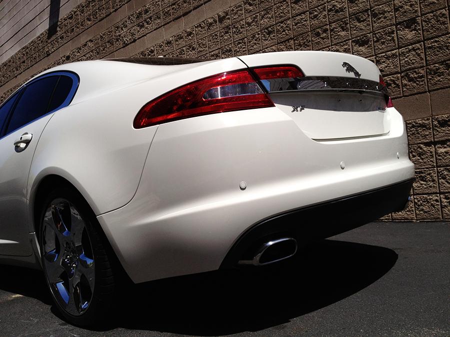2010-jaguar-xf-(30a).png