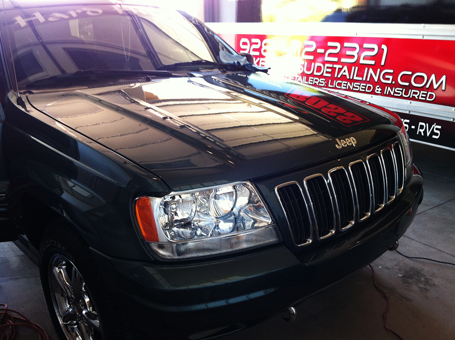 jeepgrandcherokee final steps1.png