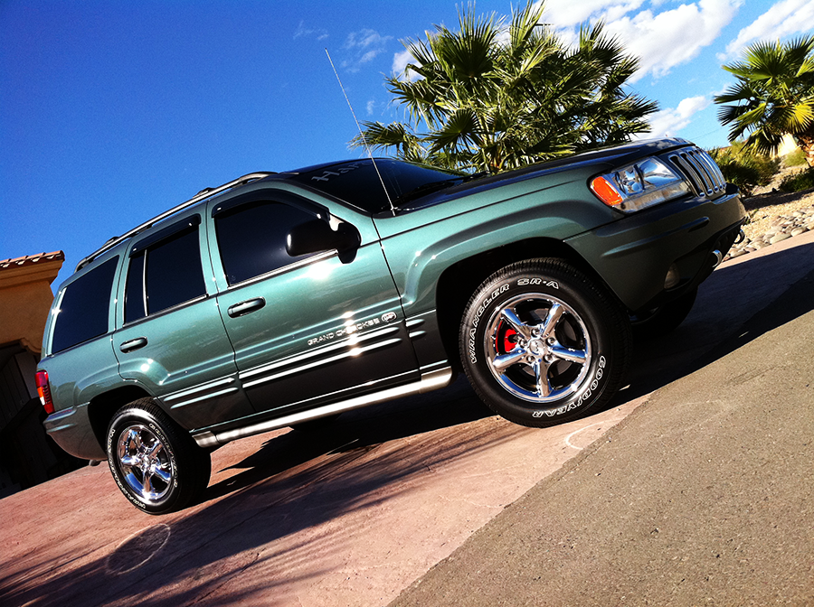 jeepgrandcherokee finished1.png