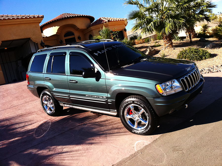 jeepgrandcherokee finished2.png
