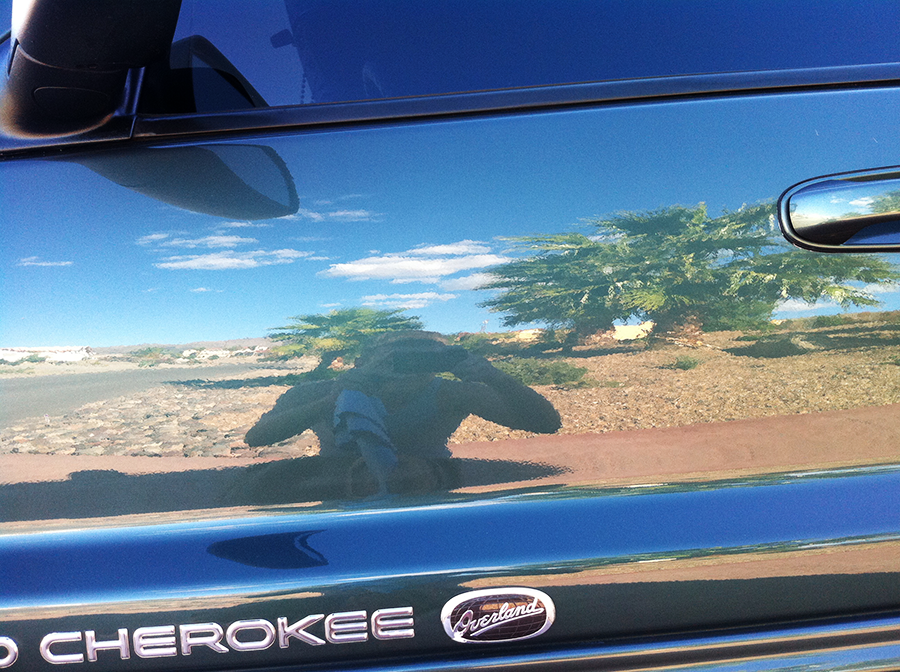 jeepgrandcherokee driver door.png