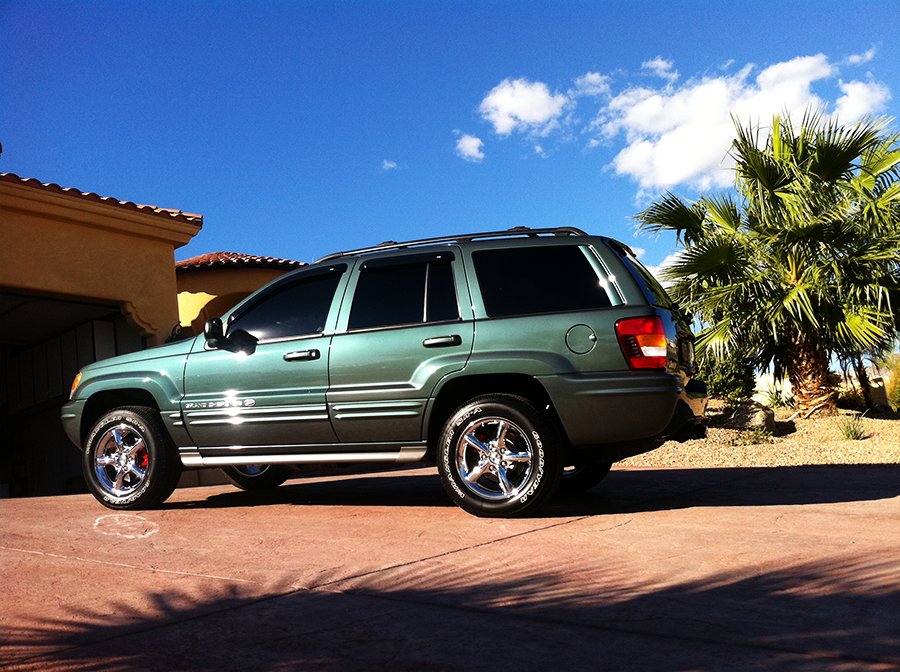 jeepgrandcherokee driver side 4.png