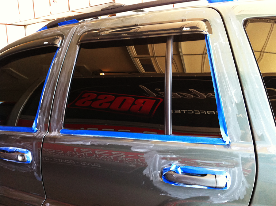 jeepgrandcherokee door prep2.png