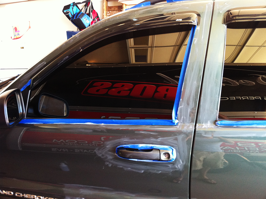 jeepgrandcherokee door prep1.png
