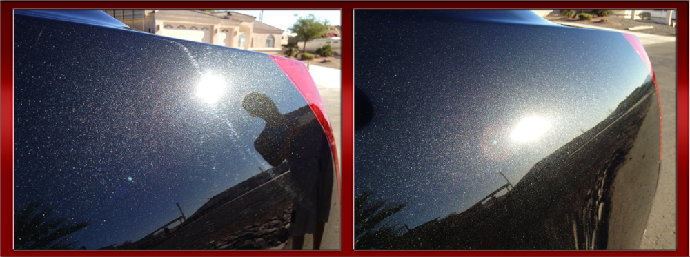 2009-cadillac-cts-rear-fender-before-after.png