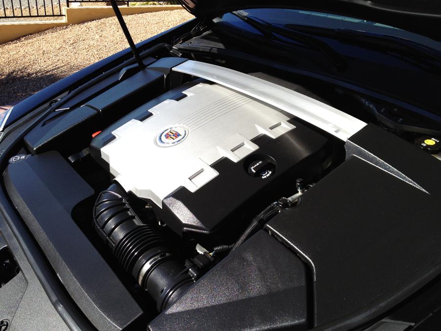 2009 cadillac cts motor detailed (2).png