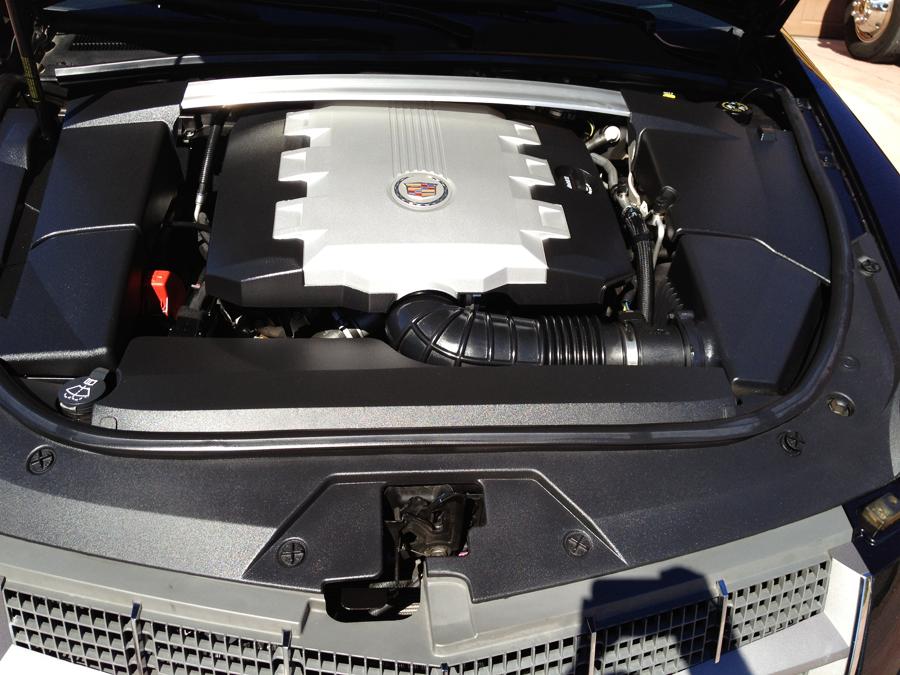 2009 cadillac cts motor detailed (3).png