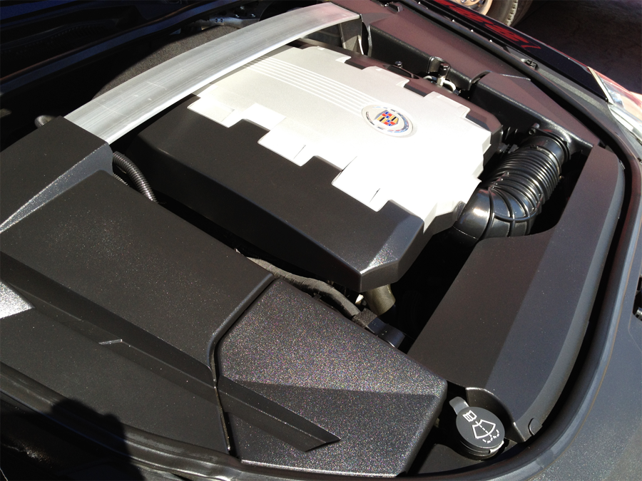 2009 cadillac cts motor detailed (1).png