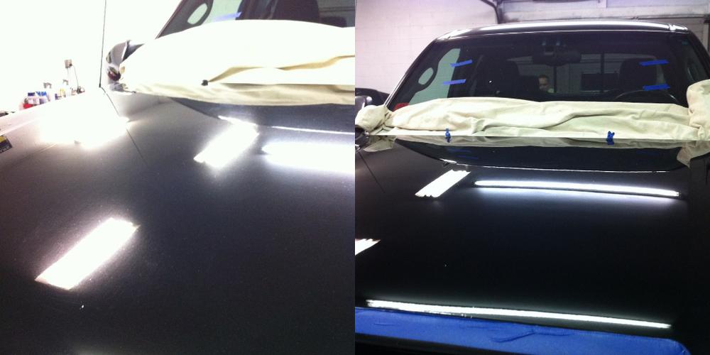 hood shine restored!.jpg