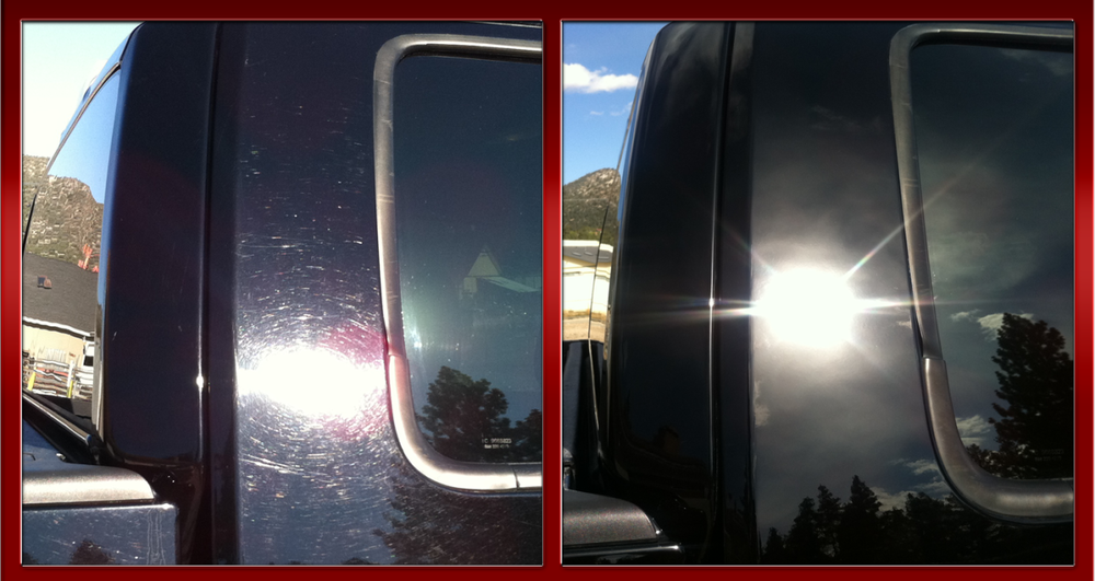 f150-rear-pillar-before-after.png