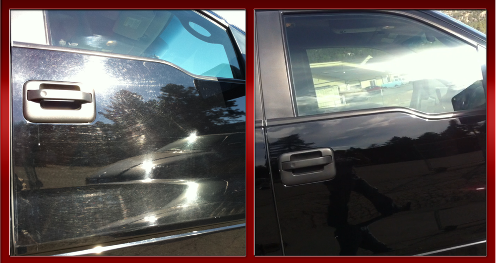 f150-door-before-after.png