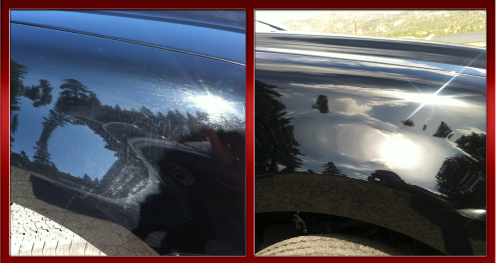f150-front-fender-before-after.png