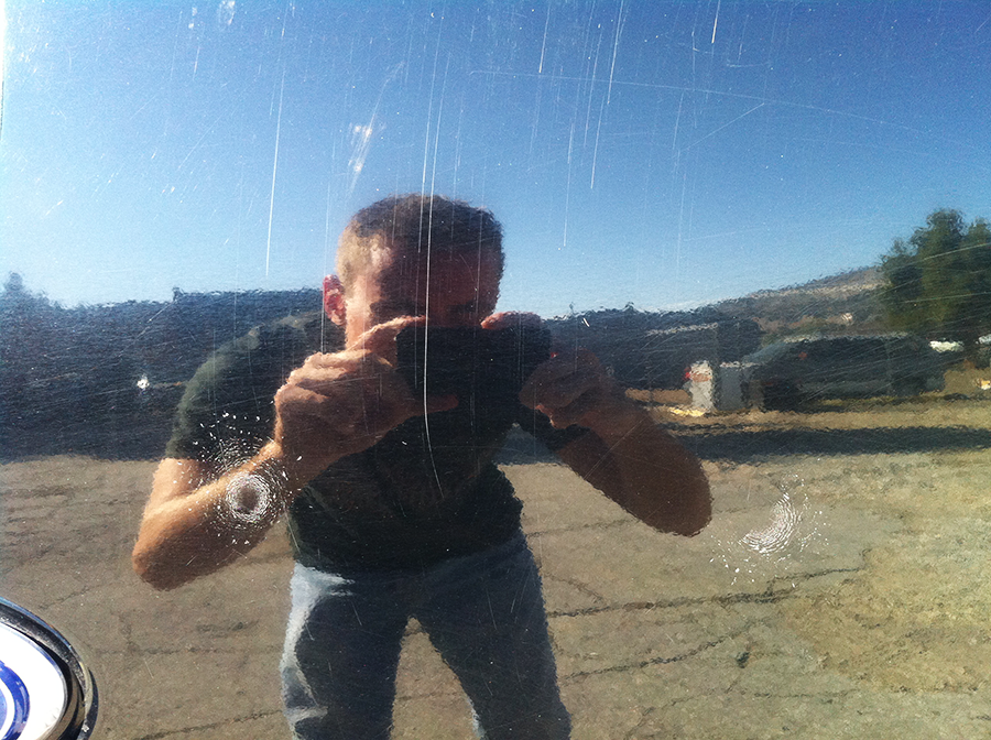 f-150 reflection before.png