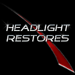 headlightgallery.png