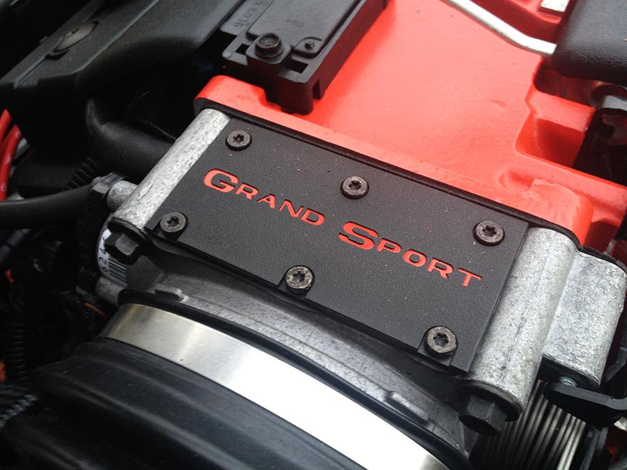 1996 corvette grand sport (33).png