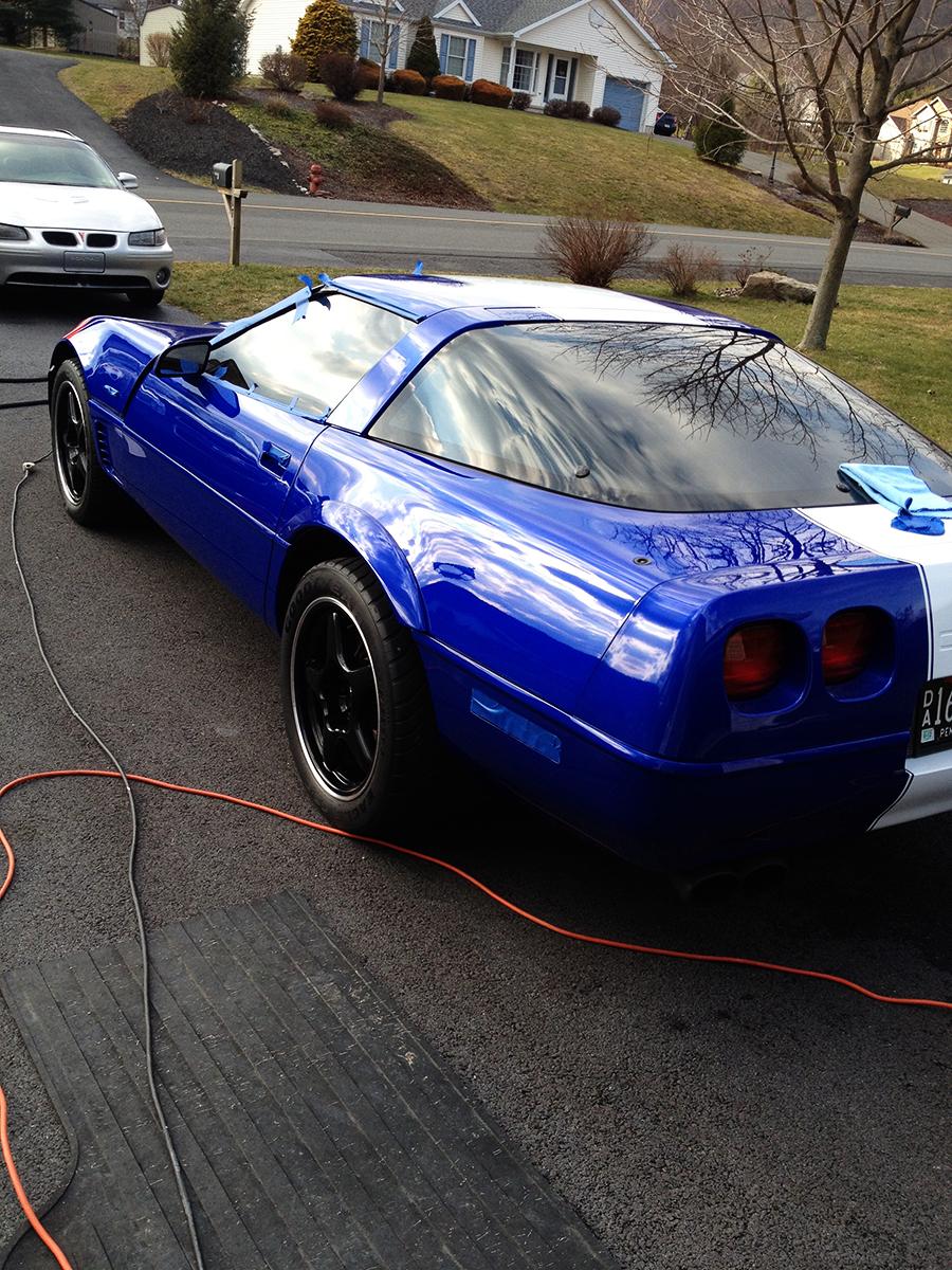 1996 corvette grand sport (7).png