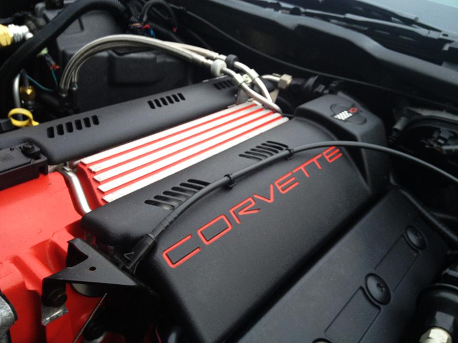 1996 corvette grand sport (35).png