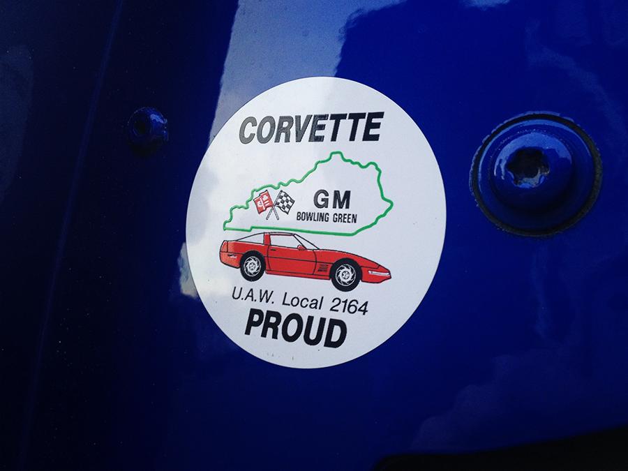 1996 corvette grand sport (26).png