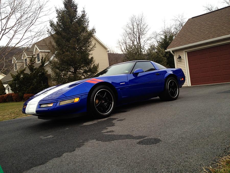 1996 corvette grand sport (18).png