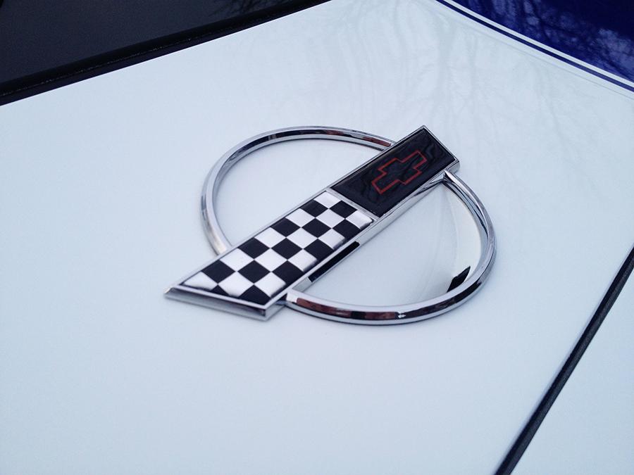 1996 corvette grand sport (16).png