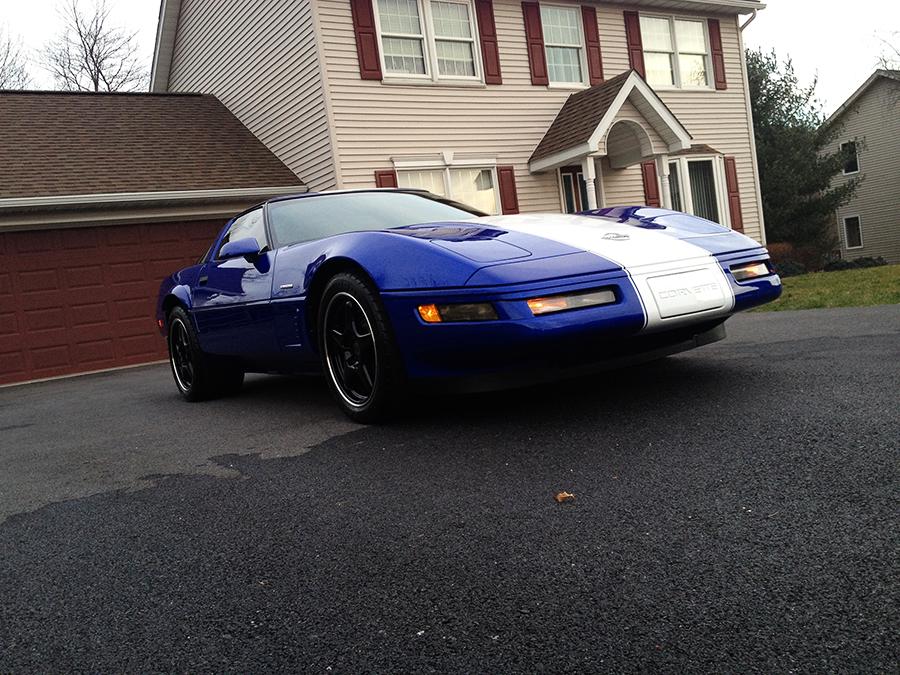 1996 corvette grand sport (17).png